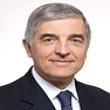 Sergio Morini.jpg (18 KB)