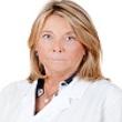 Silvia Sterzi.jpg (17 KB)